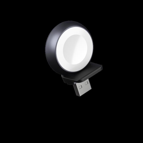 ZEAW01B Apple Watch USB-Stick