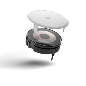 PuK 3 Wireless Charger