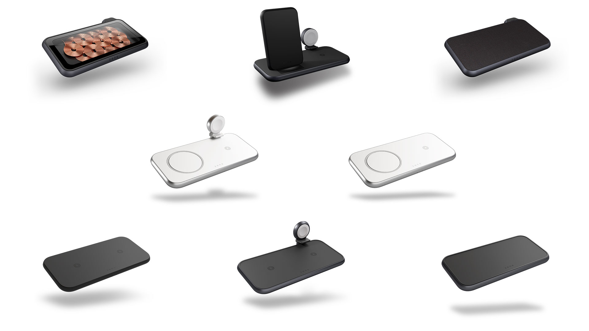 Which wireless charger is best for my smartphone?