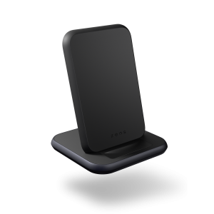 Single stand charger