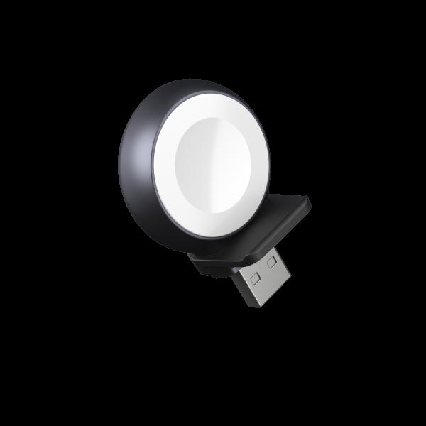 Aluminium Apple Watch USB-stick