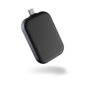 Single USB-C Stick for AirPods
