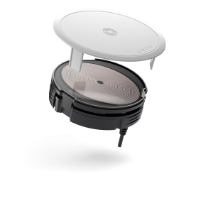 PuK Base 2 Built-in Wireless Surface Charger