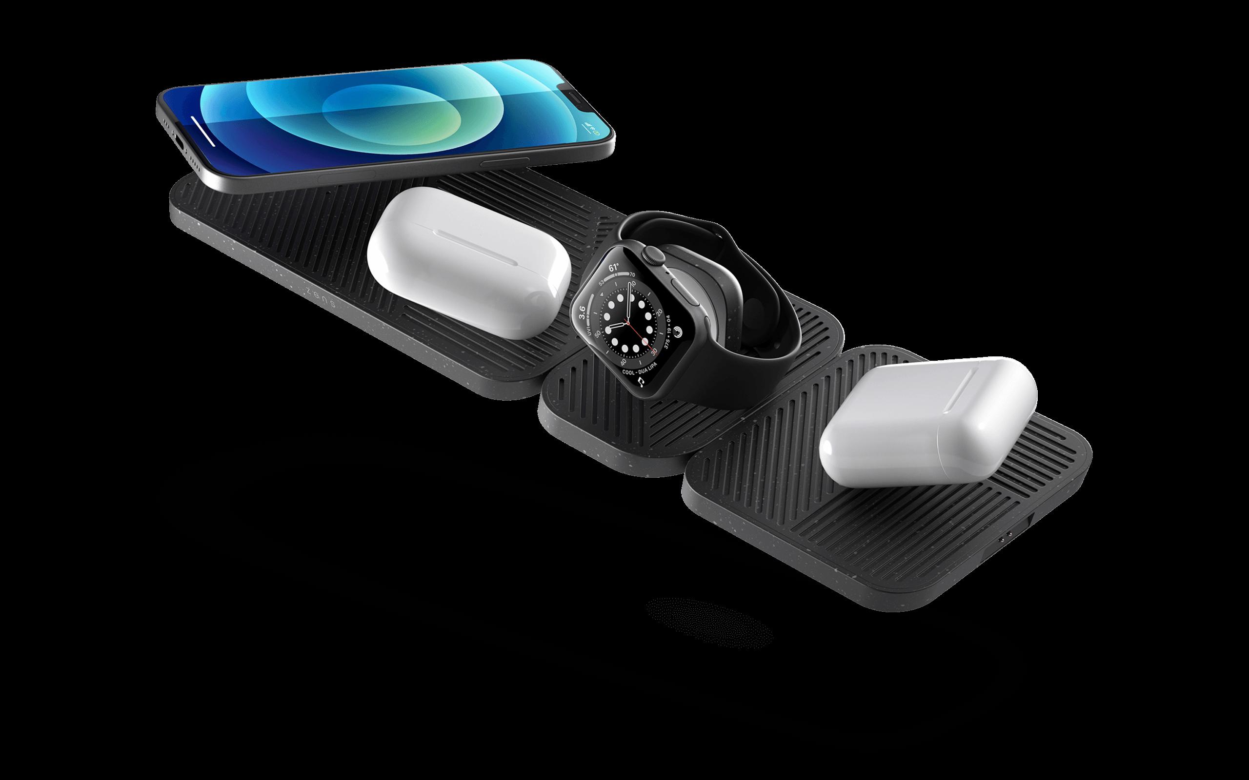 Modular Series Apple airpods
