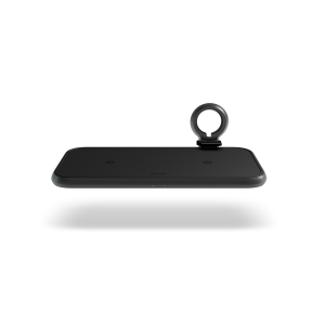 4-in-1 Wireless Charger front view