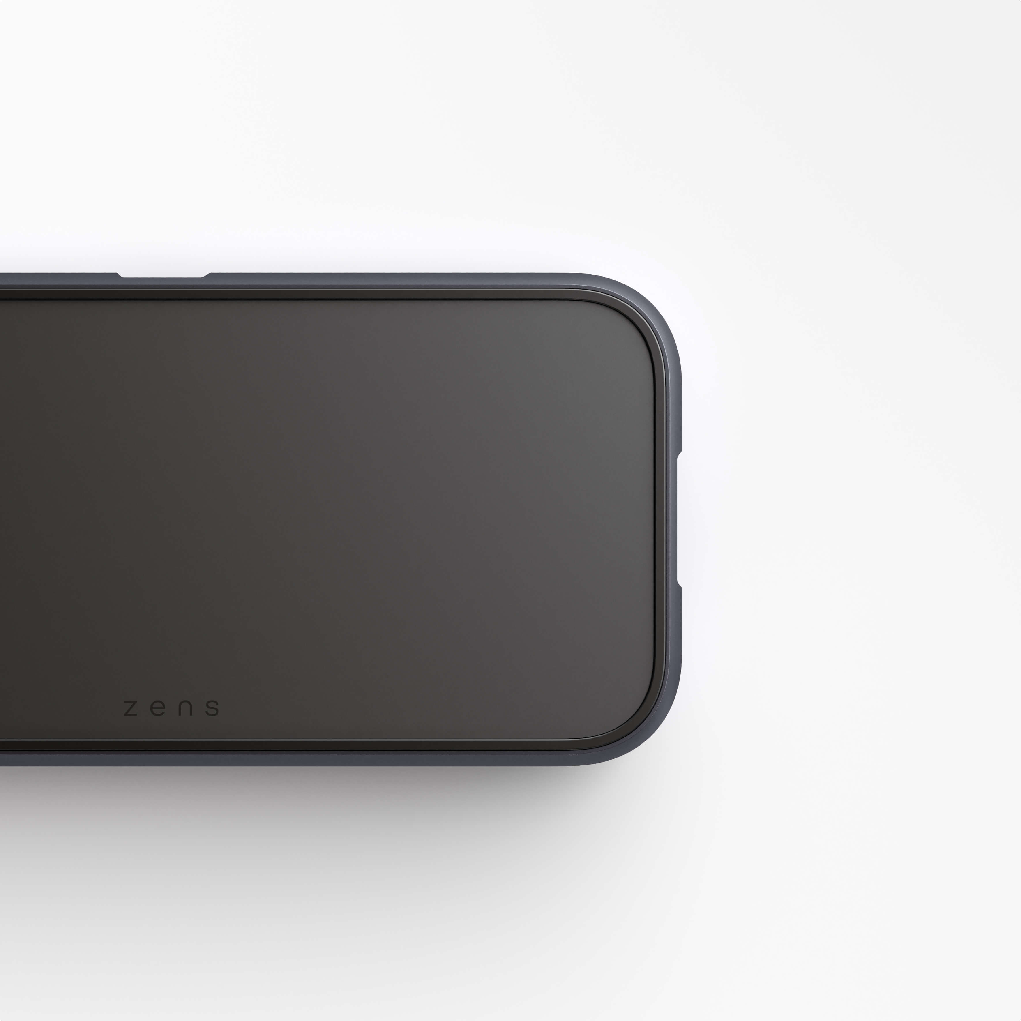 ZEDC11B 5 Coil Dual Fast Wireless Charger Detail
