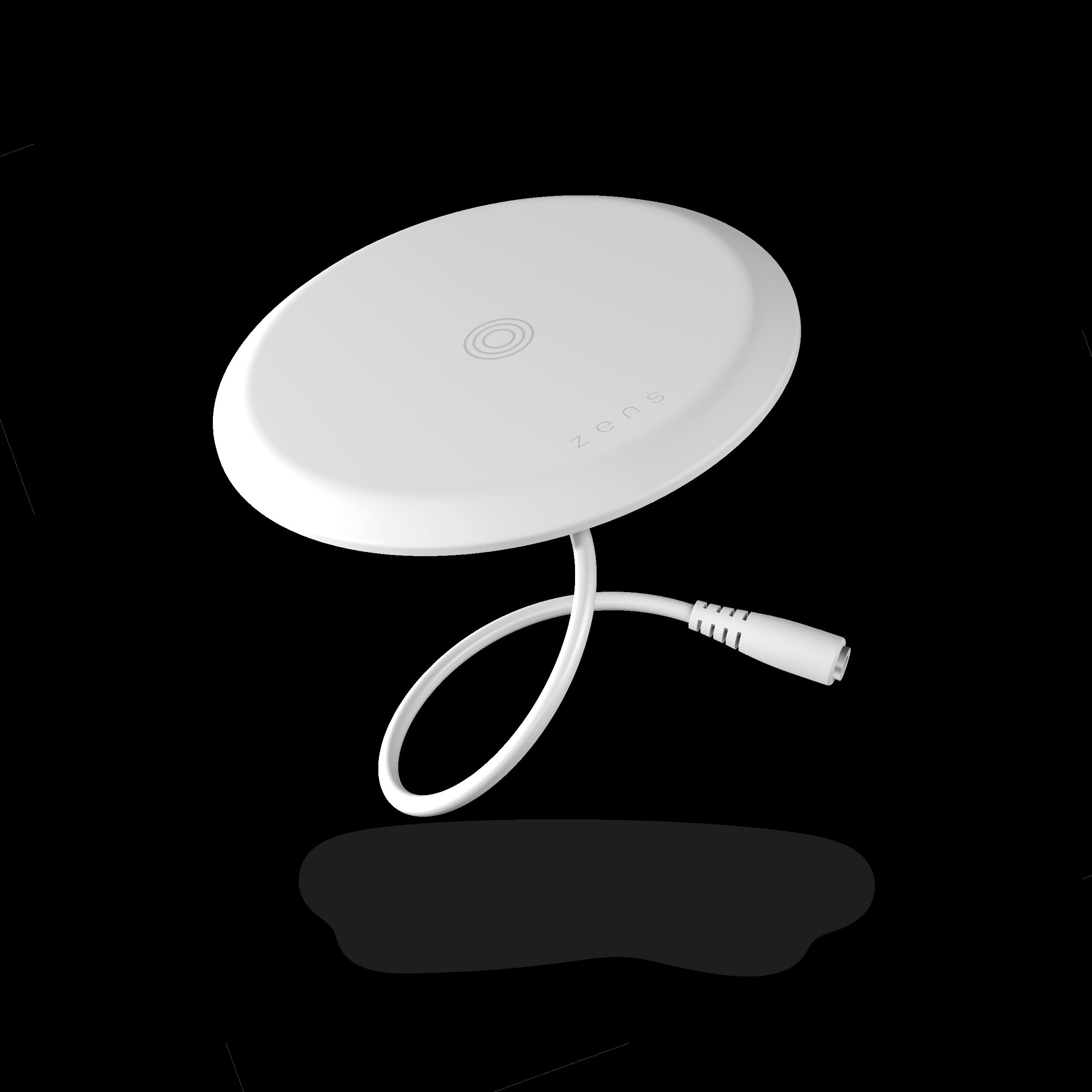 ZEBI03W - Zens Built-in Wireless Charger