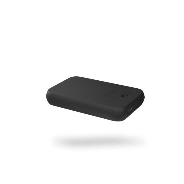 ZEPP01M - Magnetic Single Powerpack without products