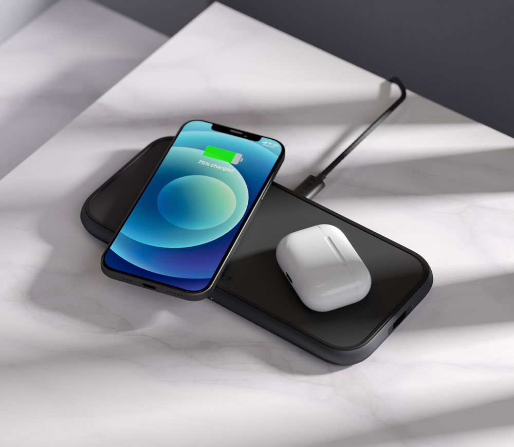 All Wireless Chargers